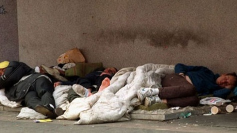 scottish-homeless.jpg