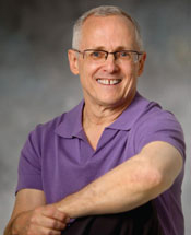 Brian Webb