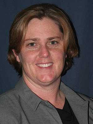Tiffany Gilmartin