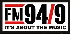 949 logo