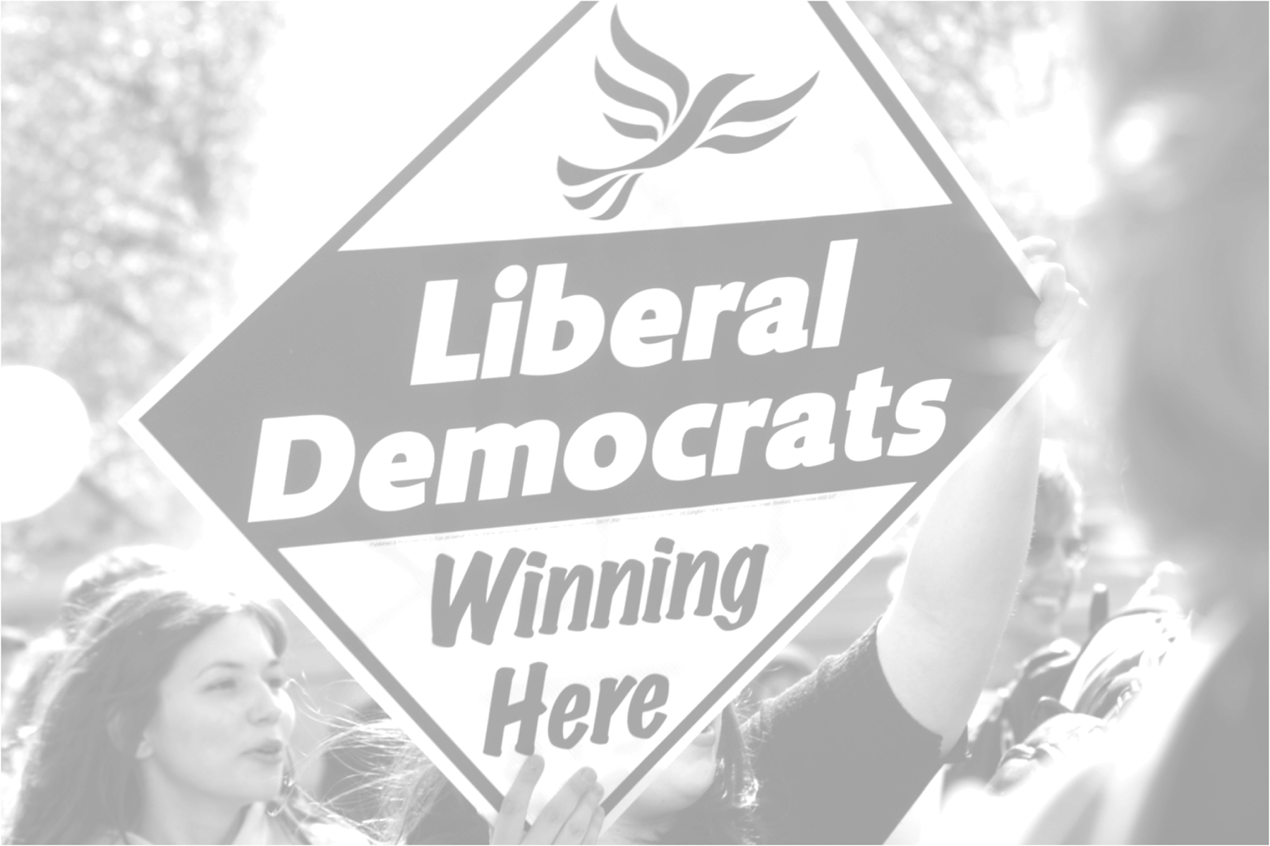 Liberal Democrats | Stronger Economy, Fairer Society