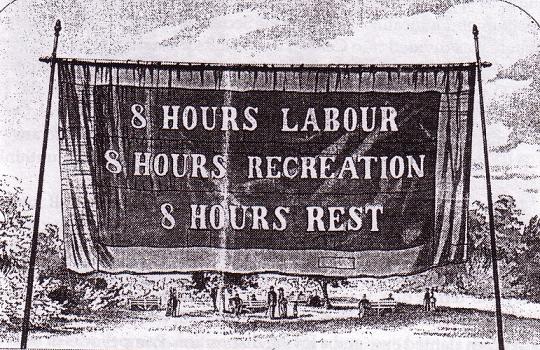 Αποτέλεσμα εικόνας για international workers day
