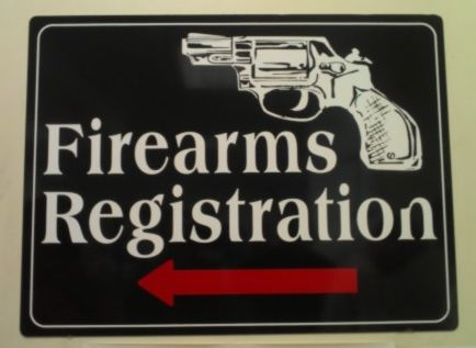 Firearms-Registration.jpg