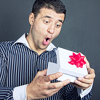 man_opening_present_200.jpg