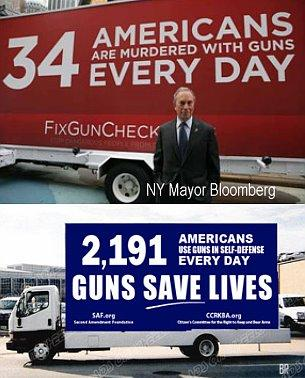guns-save-lives-82813494893.jpg