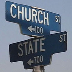 ChurchandState_StreetSigns(1).jpg