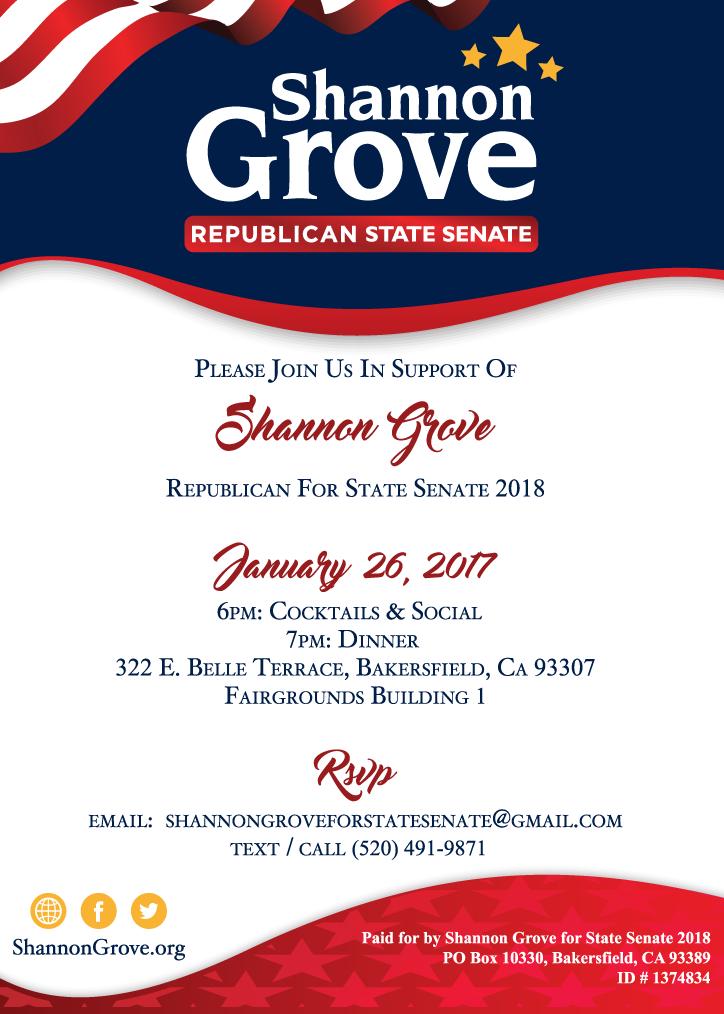 Jan-26-Invite