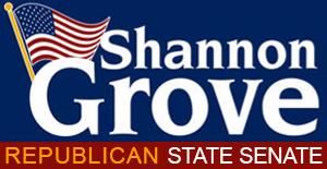 Shannon Grove