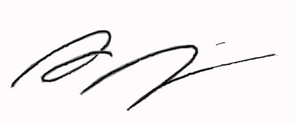 Shavar_Signature2.jpg