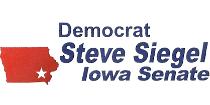 Siegel for Iowa Senate