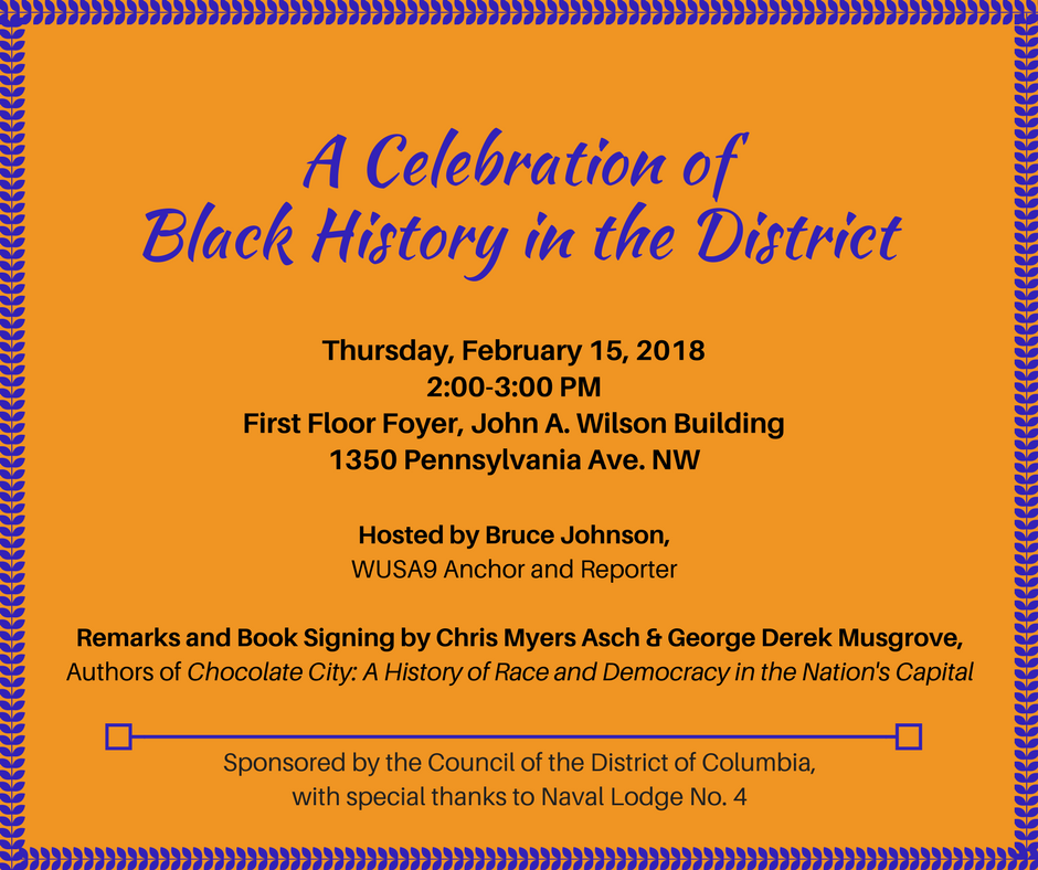 02.06.18_Council_Black_History_Month_Celebration_Social_Media_1_.png