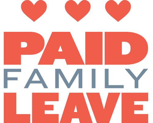paid-family-leave.png