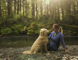 Photo for Voices of the Tongass - Adrienne Wilber