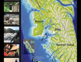 Sitka Conservation Video Still for: VIDEO: Sitka, Gateway to the Tongass