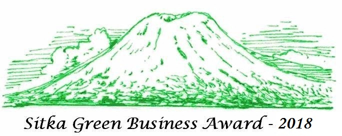 Photo for 2018 Winners - Green Business Awards