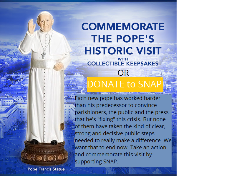 pope_donate_eblast.png
