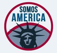 Somos America