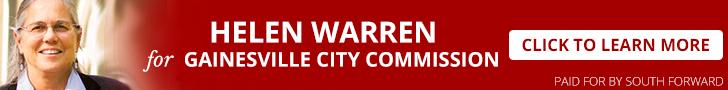 SF_Warren_AD_2.png