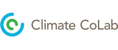 ClimateColabLogo_big.png