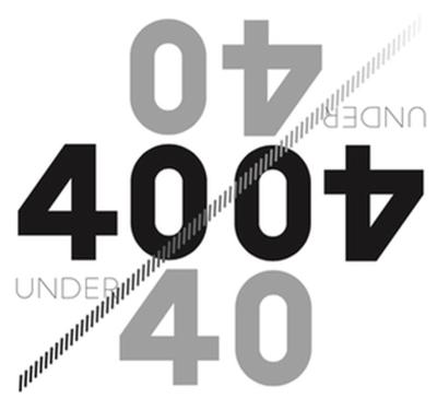 40Under40_logo.png