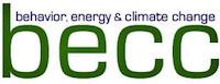 BECC-Logo.jpg