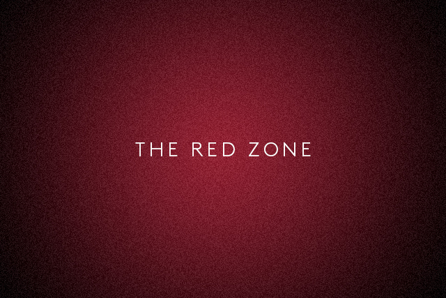 The Red Zone and Other Facts About Campus Rape