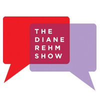 The Diane Rehm Show: The Affordable Care Act Back In The Supreme Court
