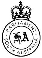 October in Parliament