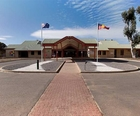 Libs Health policy good for Goyder