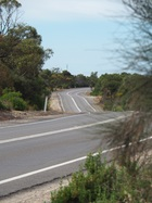 Investment to improve regional road conditions