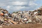 Dispose of storm damaged items for free - Wakefield Regional Council