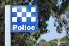 2nd Petition for Moonta Police Station