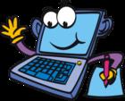 Smart State PC Donation Program