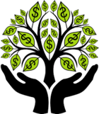 Strengthening Communities Volunteer Grants 2016 open