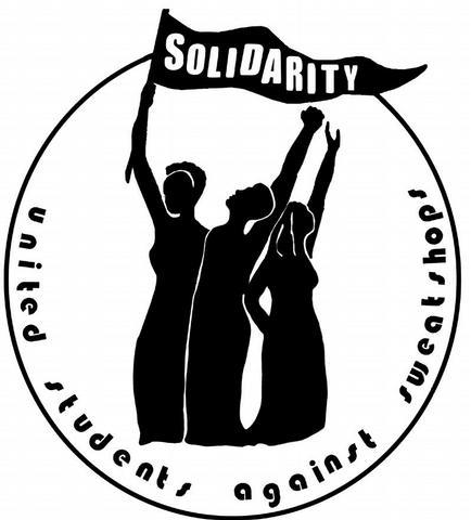United Students Against Sweatshops