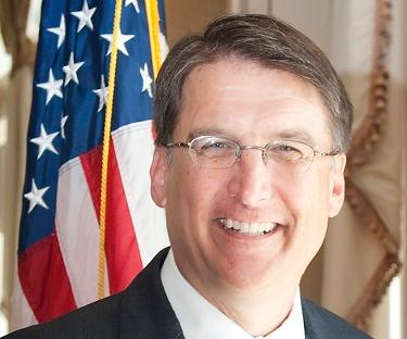 mccrory-1-jpg.jpg