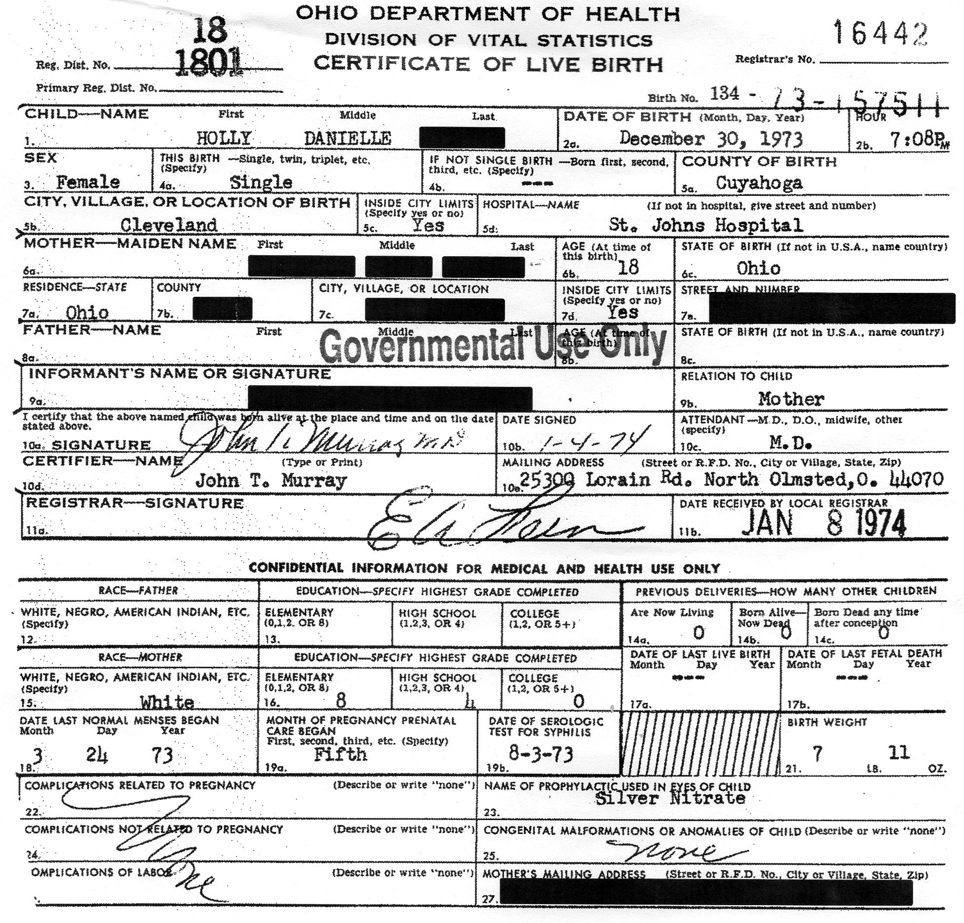 Black boxes story of america i had located my natural mother in 2011 after posting my birth information on an adoption website a research assistant helped me to identify my birth name xflitez Gallery
