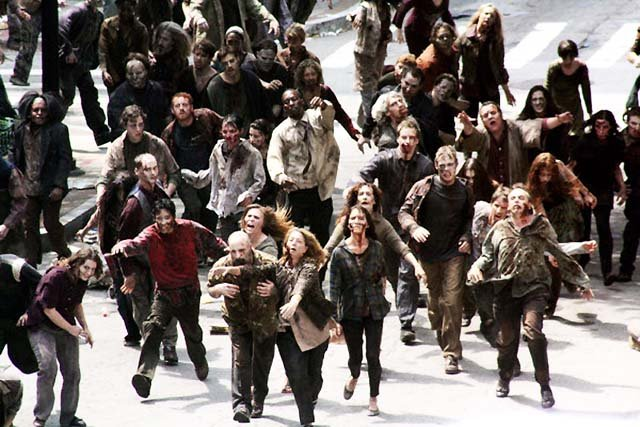 WalkingDead_s640x427.jpg