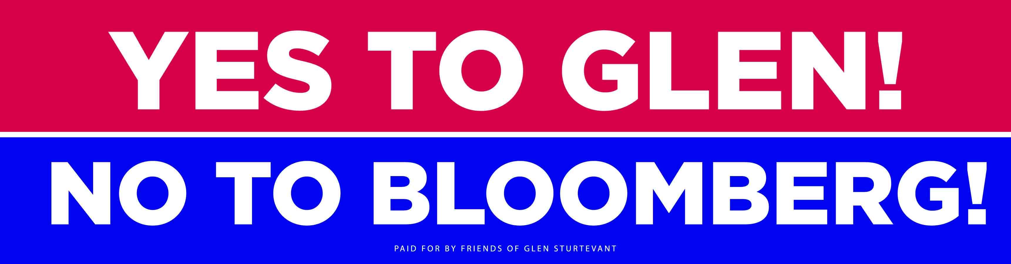 Sturtevant_15-71_Bloomberg_Sticker.jpg
