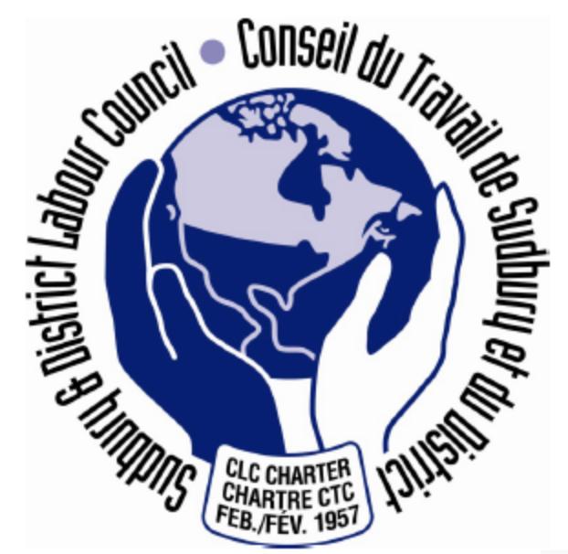 Sudbury and District Labour Council