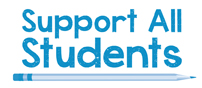 Support All Students
