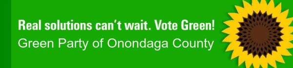 eblast_header_Green_Party_of_Onondaga_County1353387268-1_(1).jpg