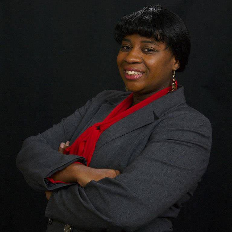 Tamika 4 State Assembly