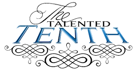 Talented Tenth