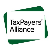 TaxPayers' Alliance Icon