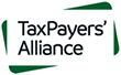 The TaxPayers' Alliance