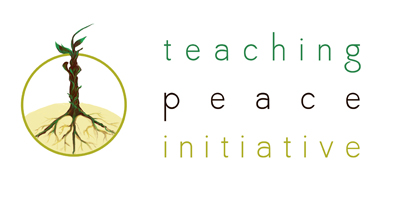 Teaching Peace Initiative