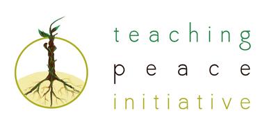 Teaching Peace Initiative