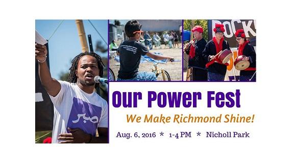 Richmond-Our-Power-Festival_small.jpg