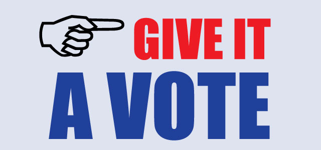 TAKE ACTION! Tell Senate Committee to Give our Assault Benefits Bill a Vote  Image